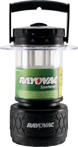 rayovac-sportsman-300-lumen-8d-twin-tube-fluorescent-lantern-sp8dtp4-by-rayovac