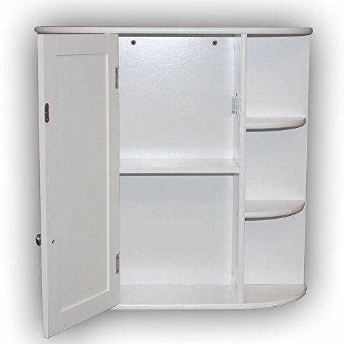 h ngeschrank 60 cm tief bestseller shop f r m bel und einrichtungen. Black Bedroom Furniture Sets. Home Design Ideas