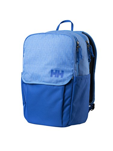 Helly Hansen Junior mochila, color Blue Water, tamaño Estándar