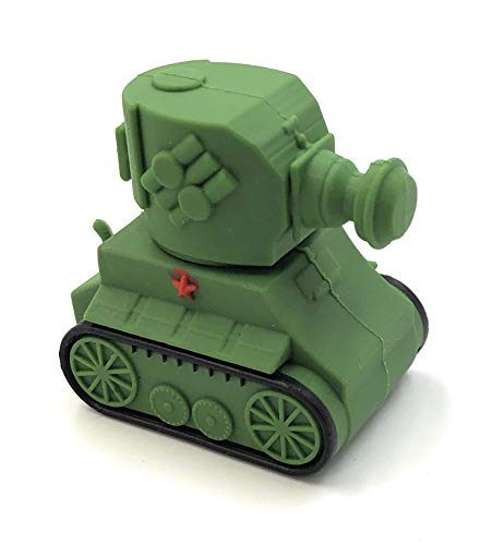 Onlineworld2013 Panzer Raketenwerfer Geschoss Funny USB Stick
