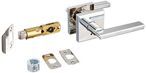 kwikset-155hfl-rdt-15-halifax-square-bed-bath-lever-in-satin-nickel-by-kwikset