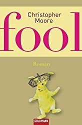 Fool: Roman