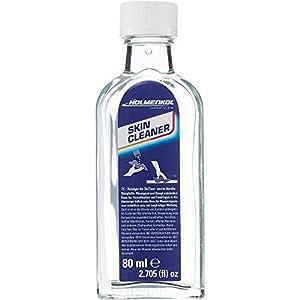 HOLMENKOL Skin Cleaner Pflegemittel