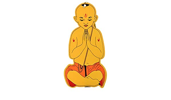 Shubham Upanayana Cards 5 Inches X 10 Inches Pack Of 100