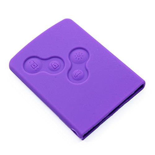 cover-silicone-chiave-auto-renault-viola