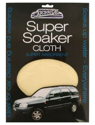 super-absorbent-car-van-motor-soaker-cloth-new