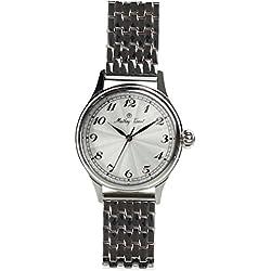 Reloj Mathey Tissot para Mujer MT0023