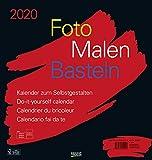 ISBN 3731842114