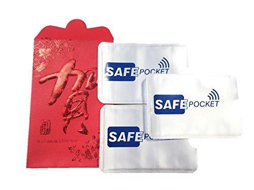 motr-3-etuis-de-protection-de-cartes-bloquant-les-signaux-rfid-nfc-pochettes-cadeau-cartes-de-credit