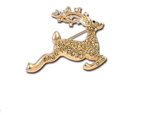 esmalte-creativo-broche-pintado-boton-personalidad-linda-ciervo-diamante-broche-de-animales-multicol