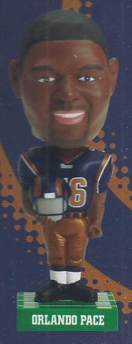 st-louis-rams-orlando-pace-bobble-head-2002-collectors-series-limited-edition-hardees-by-hardees