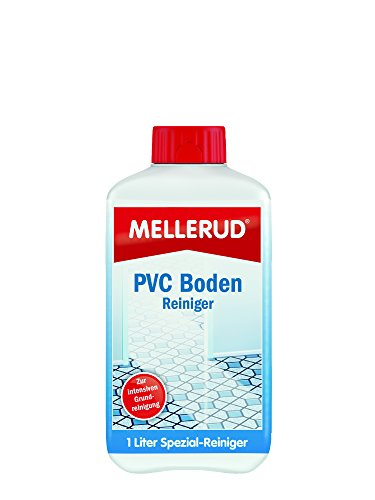 mellerud-2001010423-detergente-per-pavimenti-in-pvc-1-litro