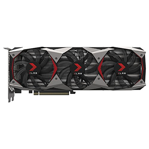 Compare Prices for PNY GeForce GTX 1080 Ti OC Gaming Graphics Card GDDR5X, 11 GB on Line