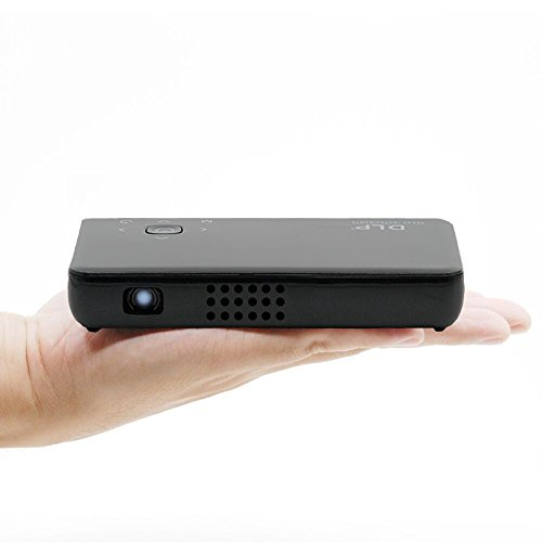 icodis-g5-mini-projector-hdmi-connectivity-20000-hour-led-and-120-inch-displaydlp-pico-mobile-projec