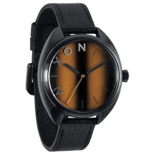 nixon-the-wit-womens-watch-tigerseye-one-size