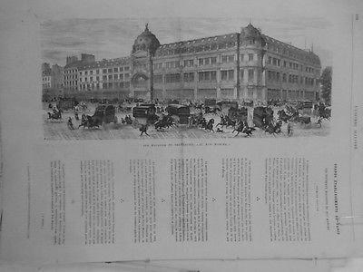 1872-ui3-grands-etablissements-paris-nouveaux-magasins-nouveautes-au-bon-marche