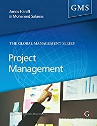 Project Management (Global Management Series)