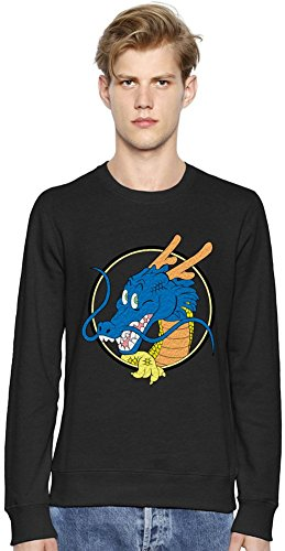 Dragon Ball Dragon Unisex Sweatshirt XX-Large