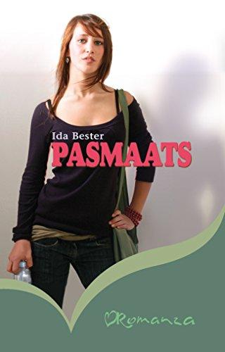 Pasmaats (Afrikaans Edition) por Ida Bester