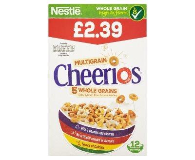 nestle-cheerios-multigrain-375g-x-5