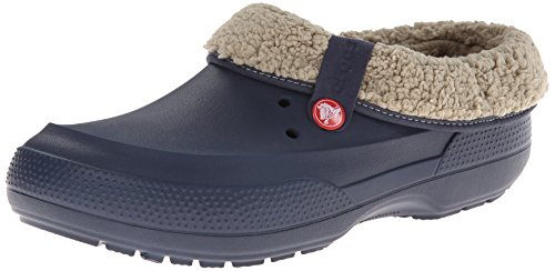 Crocs 14461M-488