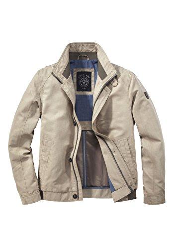 S4 Jackets Wasserabweisende