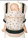 sensadore Included Component 1 pc Organic Cotton Baby Sling/Suspender - Style: ST26 : ST26
