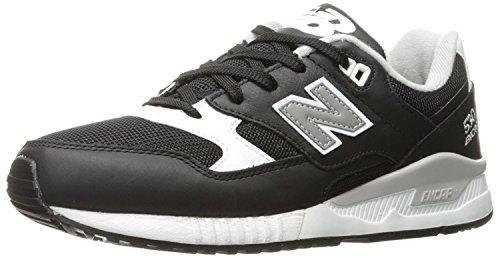 New Balance Schuhe M 530 Noir
