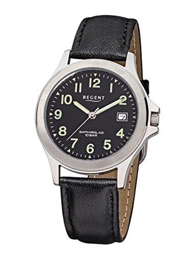 orologio-da-uomo-36-mm-regent-f-per-071