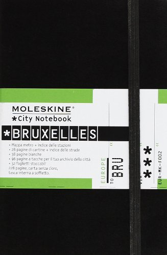 moleskine-city-notebook-bruxelles-couverture-rigide-noire-9-x-14-cm