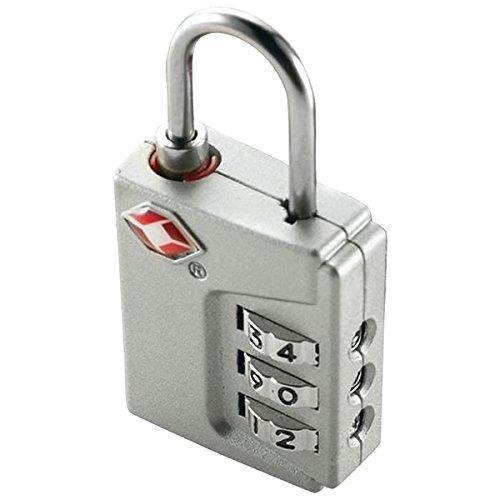 travel-smart-by-conair-3-cadran-peigne-cadenas