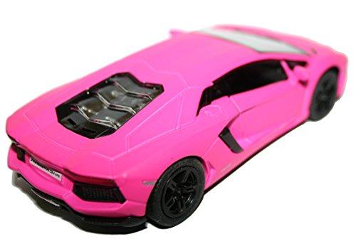 Cars Trucks Vans Lamborghini Aventador Lp700 4 Super Sports Car