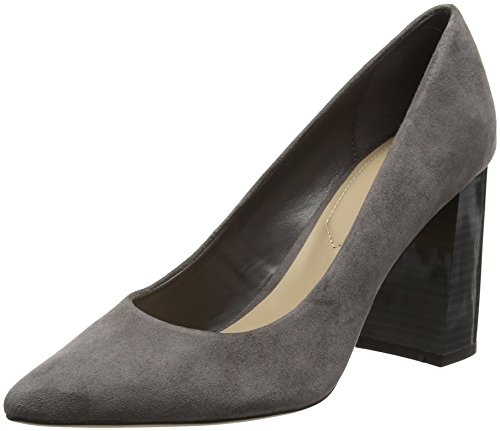 ALDO Damen Martya Pumps, Grau (Grey), 38 EU