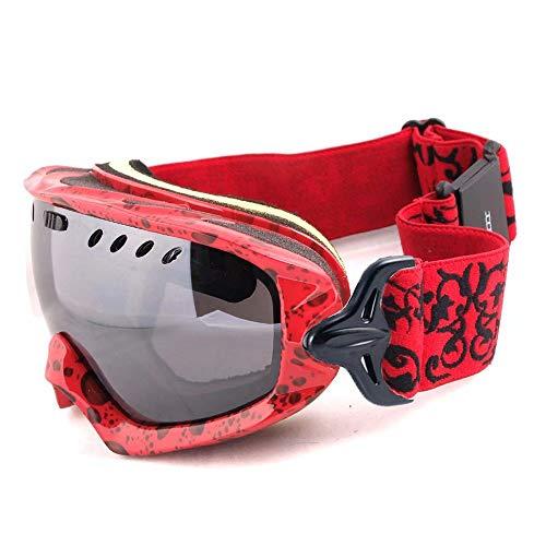 Sport occhiali da sole polarizzati, super leggero per lo sci golf corsa ciclismo sport all'aperto per gli uomini e le donne