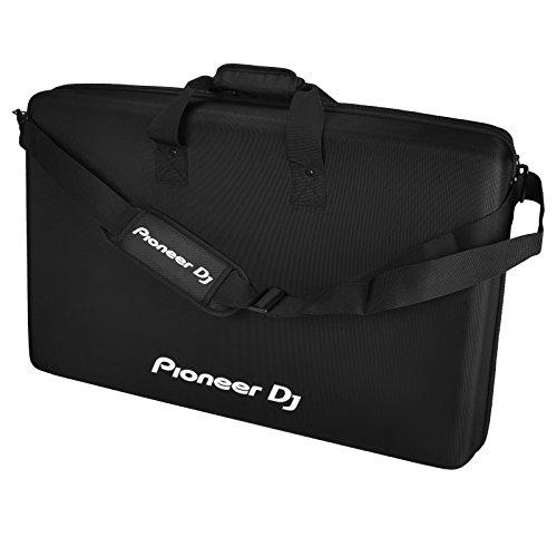 PIONEER DJC-RX2 Borsa per contenere e trasportare PIONEER XDJ-RX2