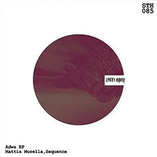 Adwa (Original Mix)