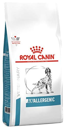 Royal Canin Anallergenic Hund
