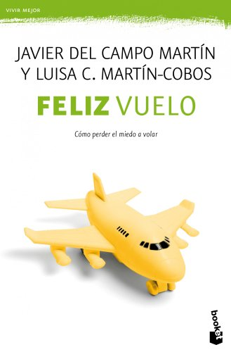 Feliz vuelo (Prácticos)