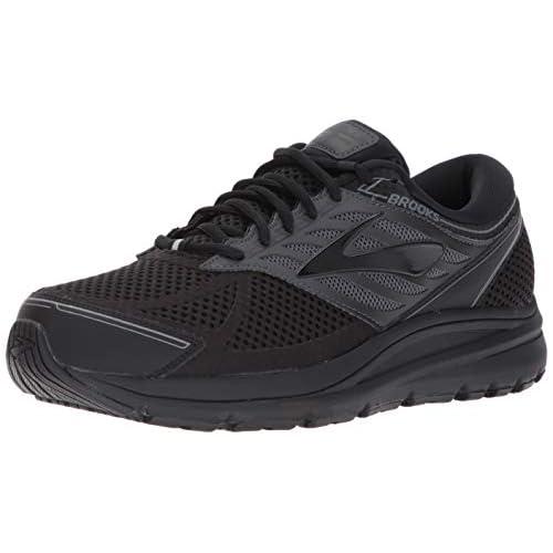41%2Bqhn33SVL. SS500  - Brooks Men's Addiction 13 Running Shoes