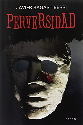 Perversidad (Cosecha roja)