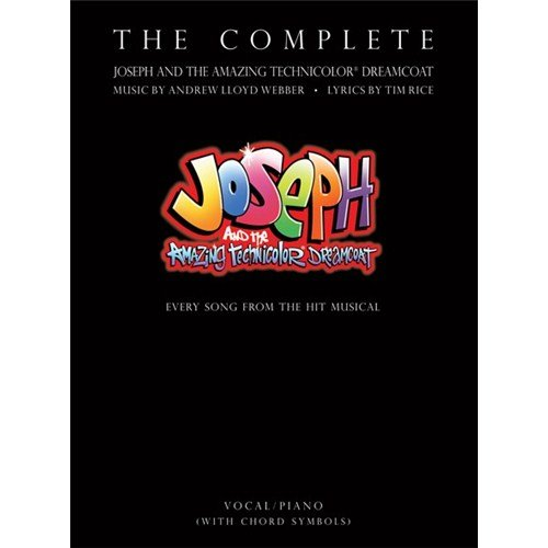 the-complete-joseph-and-the-amazing-technicolor-dreamcoat-partituras-para-voz-acompanamiento-de-pian