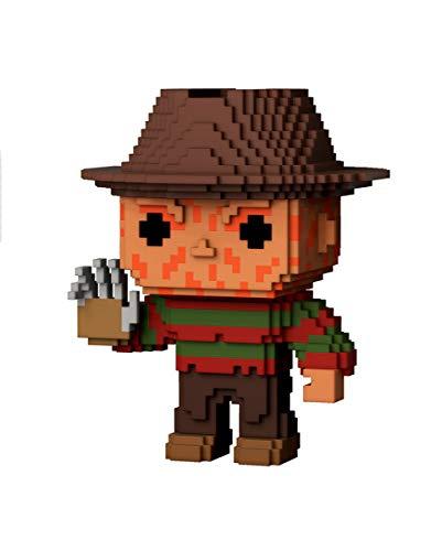 Freddy Krueger 8 Bit