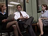 Office: An American Workplace