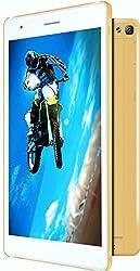 BSNL PENTA 83AXR2 Dual Sim,GPU-Intel HD Graphics (8inch,16GB,Wi-Fi, Voice Calling) 3G Tablet with Free Keyboard worth Rs 1000/-