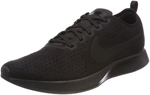 best sneakers 8f528 21bde Nike Men s Dualtone Racer PRM Competition Running Shoes, Black 004, ...