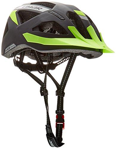 Limar X-Ride Reflective - Casco de Ciclismo