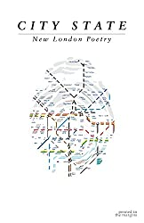 City State: New London Poetry