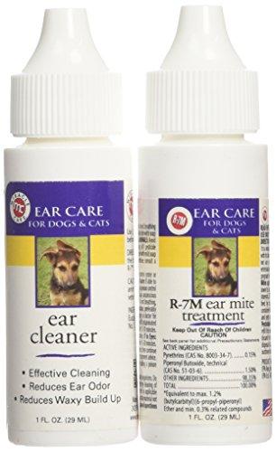 gimborn-r-7m-ear-care-mite-treatment-kit-cats-cleaner-liquid-based-control-2oz