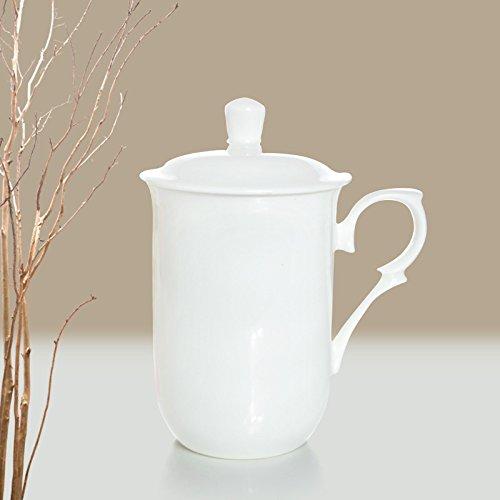 yxlla-bianco-puro-senza-piombo-osso-chinaware-latte-tazze-di-ceramica-acqua-ciotola-con-il-coperchio