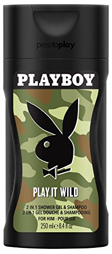 playboy-play-it-wild-men-shower-gel-1er-pack-1-x-250-ml
